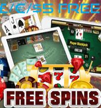 canadanodeposit.net online casino/s  canada