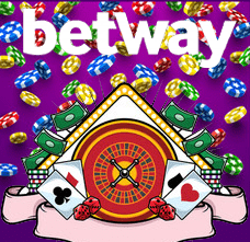 betway casino + sports canadanodeposit.net