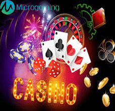 no deposit bonus microgaming  canadanodeposit.net