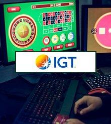 IGT No Deposit Bonuses