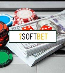 iSoftBet No Deposit Bonuses