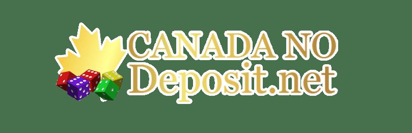 Canada No Deposit